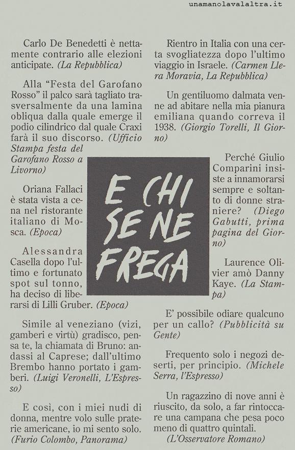 Forum Arredamento.it •Negozi di cucine in Brianza: Lissone, Giussano ...